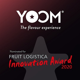 yoom_nomination_innovation_award_1.jpg